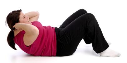 El sobrepeso es una de las causas de la diabetes tipo 2