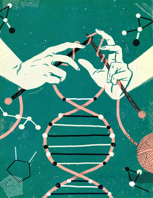 epigenetics-01