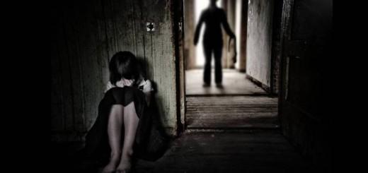 lainfo.es-25621-maltrato-infantil
